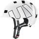 UVEX Hlmt 5 Bike Pro Helmet white-black matt